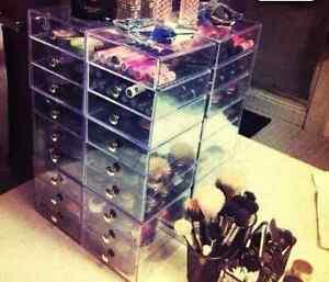 Makeup Storage | eBay