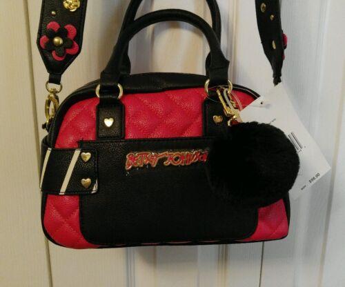 guitar strap mini satchel crossbody bag
