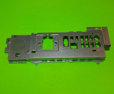 Original Dell Optiplex 9010 All In One I O Metal Cover Shield Bracket 2Sn0c01 00
