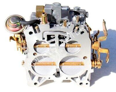Used Chevrolet Carburetors for Sale - Page 61