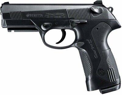Beretta PX4 Storm Blowback .177 Caliber Pellet or BB Gun Air Pistol