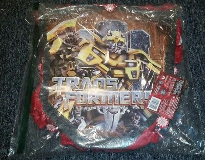 New Transformers pinata Optimus Prime Bumble Bee (Transformer Pinata)