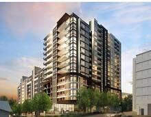 Hurstville Brand New Apartments Off The Plan SELLING NOW! Hurstville Hurstville Area Preview