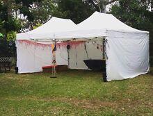 Marquee hire! Parramatta Parramatta Area Preview