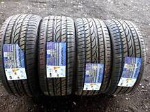 CHEAPEST TYRES on the Gold Coast & WE COME TO YOU to fit them! Helensvale Gold Coast North Preview
