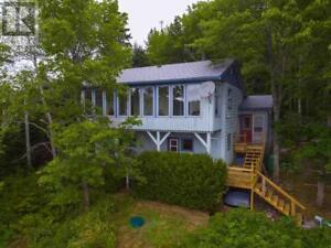 505 Island View Drive Boutiliers Point, Nova Scotia