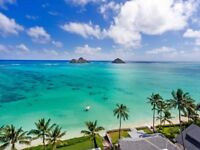 Vacation Booking Services - Sweet Vacation Deals