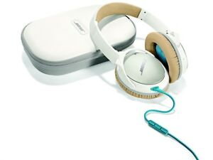 Bose QC25 New Used Once!!