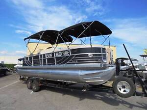 Southbay Cr 925 Black Pearl Edition 600HP!! BOYS AND THEIR TOYS!! Wanneroo Wanneroo Area Preview
