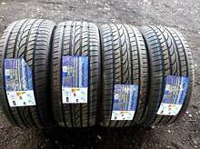 TYRE SALE Cheapest Tyres All Sizes - SAVE $$$ - Good Quality Coomera Gold Coast North Preview