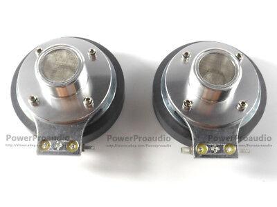 Speaker Drivers & Horns - Jbl 2412H