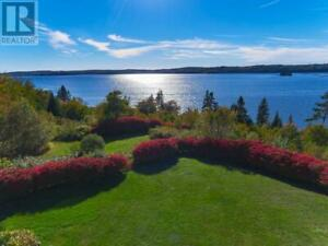 Oceanfront | 🏠 Houses, Townhomes for Sale in Nova Scotia