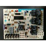 903106 Nordyne Circuit Control Board Replaces  624591-C, 624591-D, 6246310