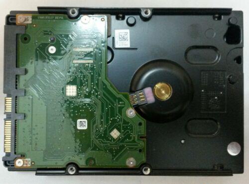 "ST3250312AS Lot of 3x Seagate Barracuda 7200.12 250GB,Internal,7200RPM,3.5/"" HDD"