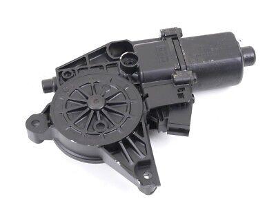 MERCEDES ML GLE KLASSE 2012 W166 Fensterhebermotor HR