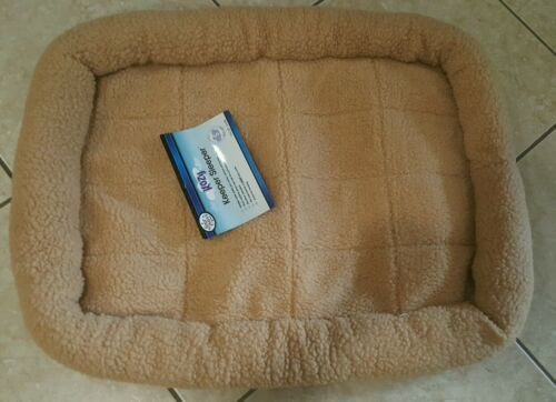 kozy keeper sleeper for pets size s