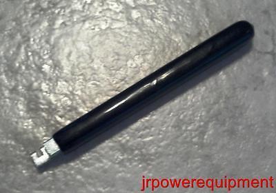 Used, Throttle Cable Z Bender Tool~Briggs~Honda~Kohler~Tecumseh~Kawasaki & OTHERS for sale  Brigham City