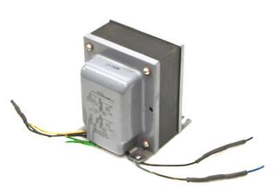 Triad N-471a Isolation Transformer 220440 Hv 115 Lv 300 Va