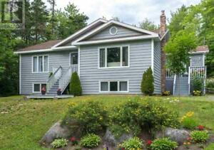 234 Windsor Drive Stillwater Lake, Nova Scotia
