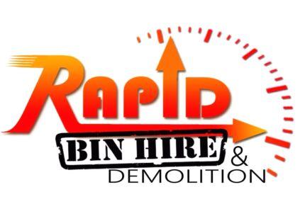 Rapid Skip Bin Hire Coburg Moreland Area Preview