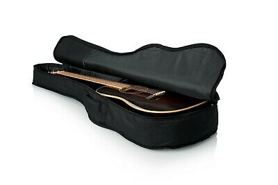 Economy Gig Bag for Dreadnought Guitars – Gator Cases GBE-DREAD