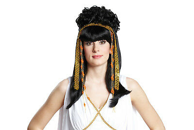 hrodite Zubehör zum Damen Kostüm an Fasching Halloween  (Aphrodite Kostüm Zubehör)