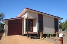 NEW - 3 BR with ensuite Whitebridge Lake Macquarie Area Preview