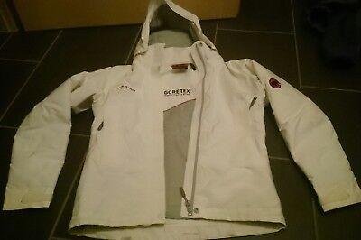 Mammut Damen Klettergurt Ophira Seat : Clothing mammut 6 trainers4me