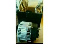 120 amp alternator brand new in the box