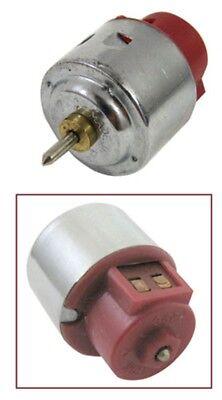 Reversible Johnson Jei Dc Motor - 1000 Rpm 3 - 6 Vdc