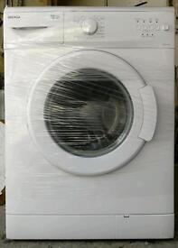 Beko Washing Machine ***FREE DELIVERY & CONNECTION***