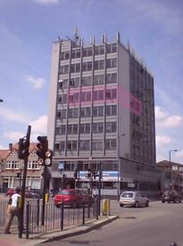 ► ► Finchley ◄ ◄ small OFFICE SPACE, available immediately