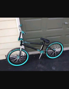 Wanted Under $50 BMX Gosnells Gosnells Area Preview