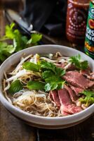 PHO IN NEED