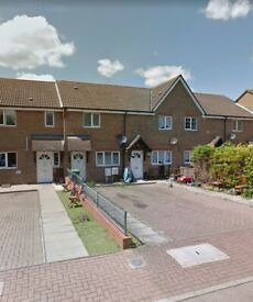 2 bed house Orpington BR5 for homeswap