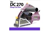Exakt DC270 - Ex-Display / Brand New - Bargain 💫