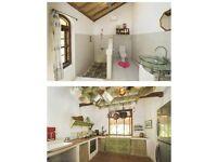 SRI LANKAN VILLA RETREAT. One of a kind villa in the perfect location. You choose when to go!