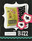 Lizzie Kate Cross Stitch Kits