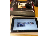 """10"""" 16gb Quad Core Tablet - Android 6 MarshMallow - HDMI **NEW & BOXED - WARRANTY**"""
