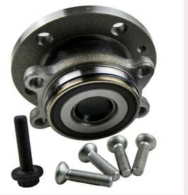 VW / Audi / Seat front wheel bearing ( new boxed )