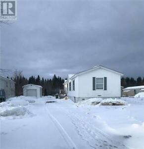 32 WESLEY Street Willow Grove, New Brunswick