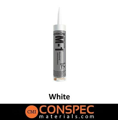 M1 White Rubberized Waterproof Adhesive Sealant Try It Vs Flex Seal Flex Glue