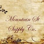 mountainstsupplyco