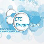 CTC Dream Store