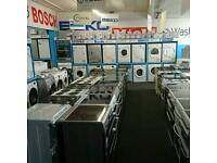 TUMBLE DRYERS CONDENSER OR VENTED 100+ NOW IN