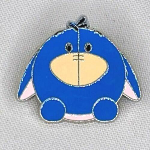 Eeyore Ufufy Magical Mystery Series 7 Winnie the Pooh 2014 Disney Pin 102424