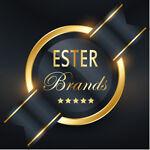 esther Brands