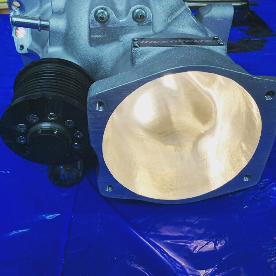Car & Truck Parts : Turbos, Nitrous, Superchargers