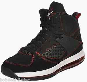 Jordan Flight 45 High Max | eBay