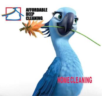 RELIABLE EXPERIENCED, DETAILED HOME CLEANING SERVICE Red Hill Brisbane North West Preview